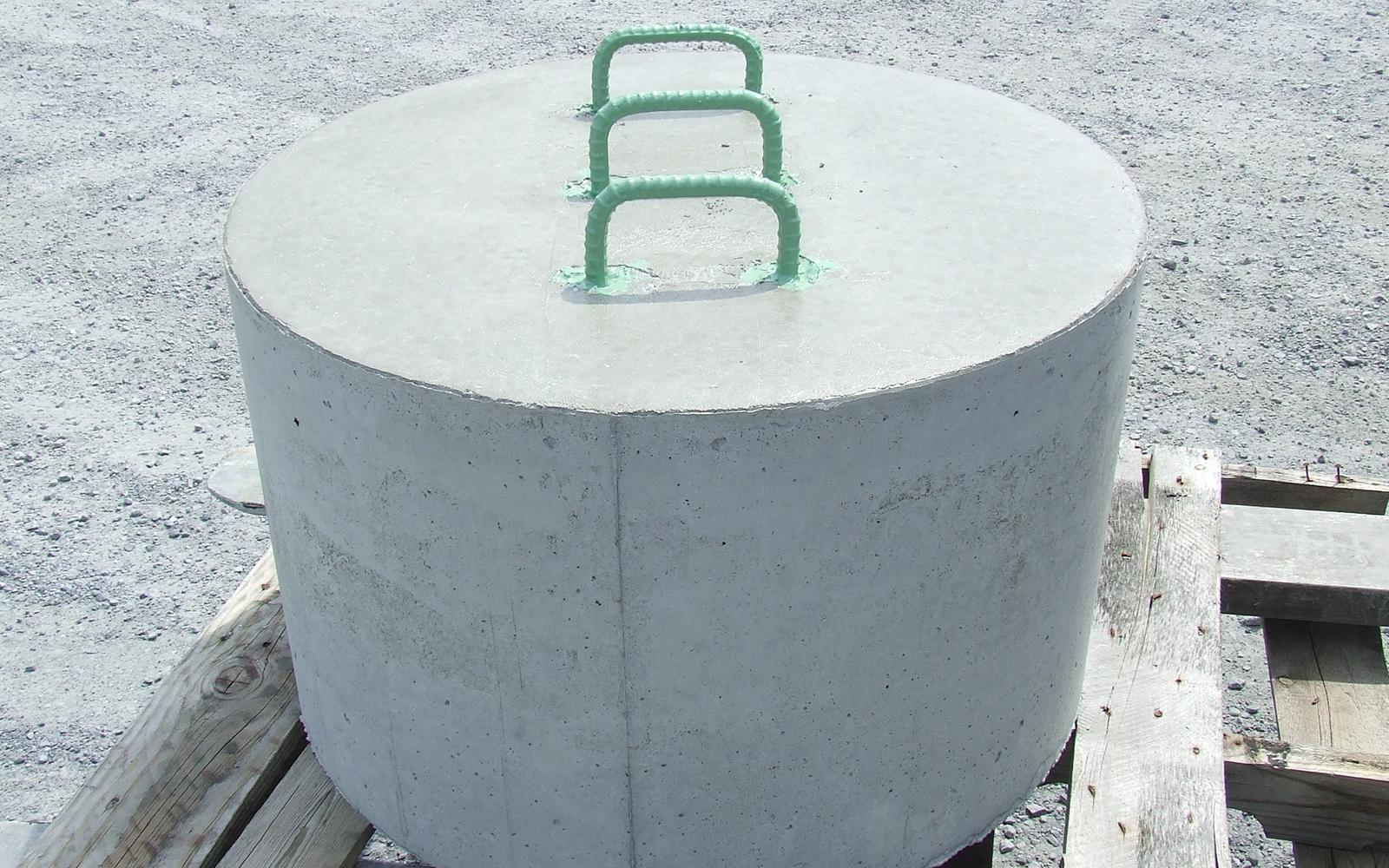 custom-concrete-anchor
