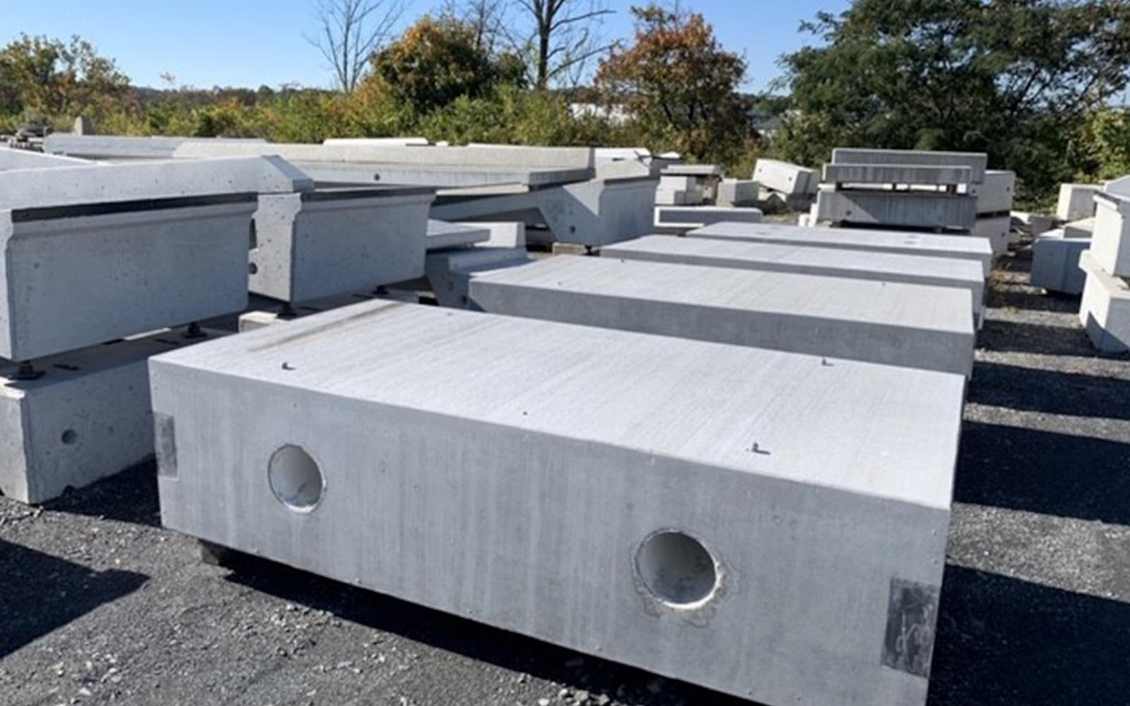 custom-concrete-header