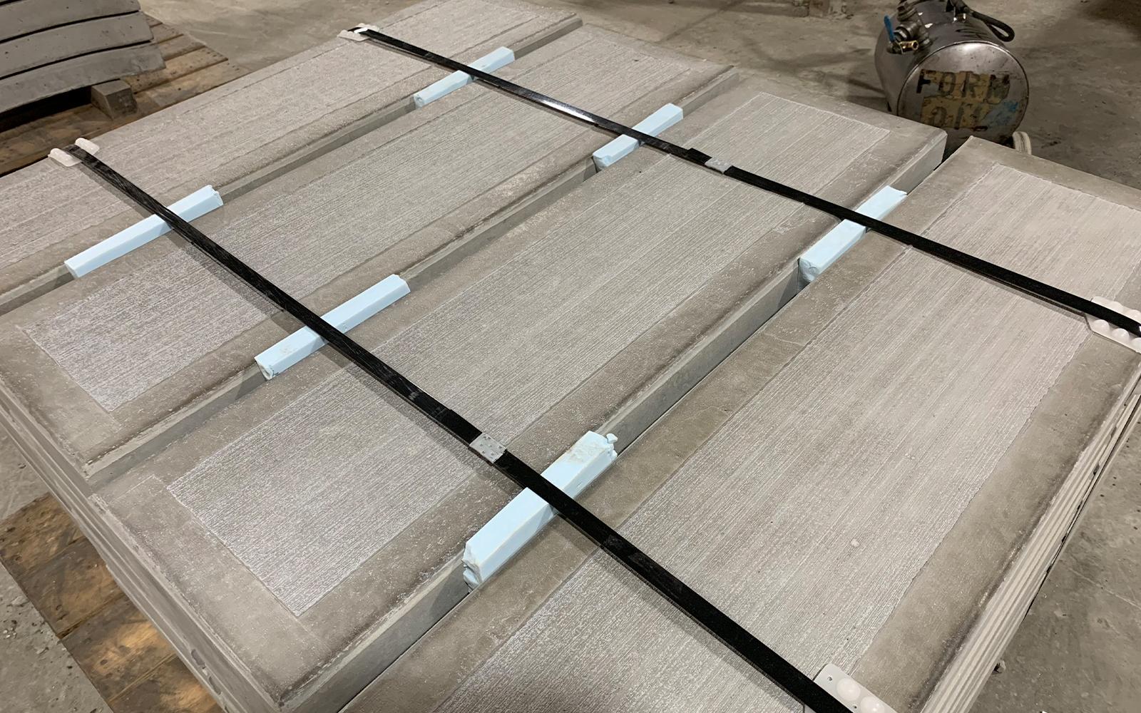 custom-concrete-pad