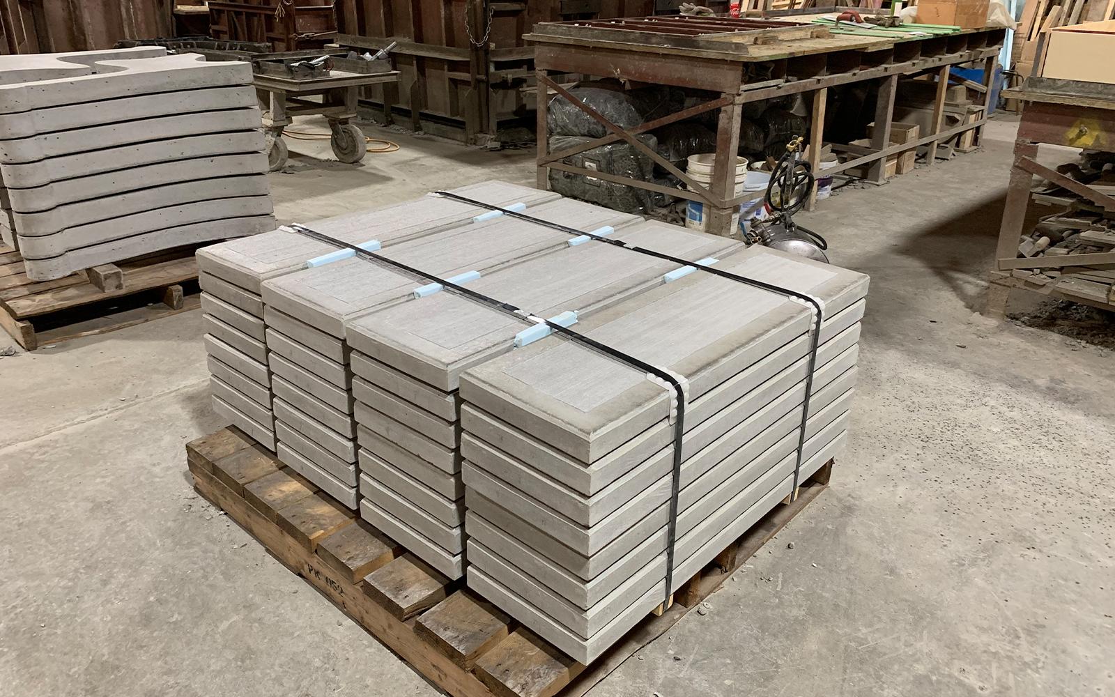 custom-concrete-pads