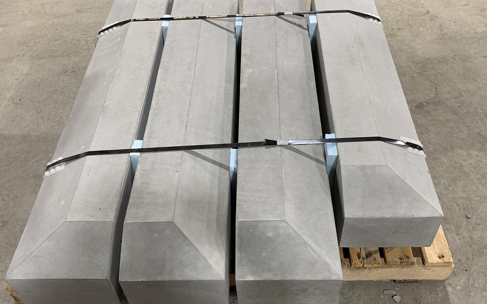 custom-concrete-project