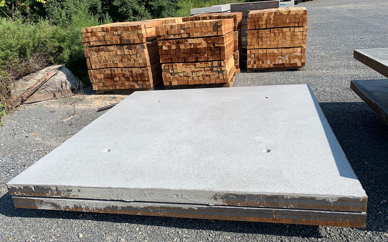 custom-concrete-slab