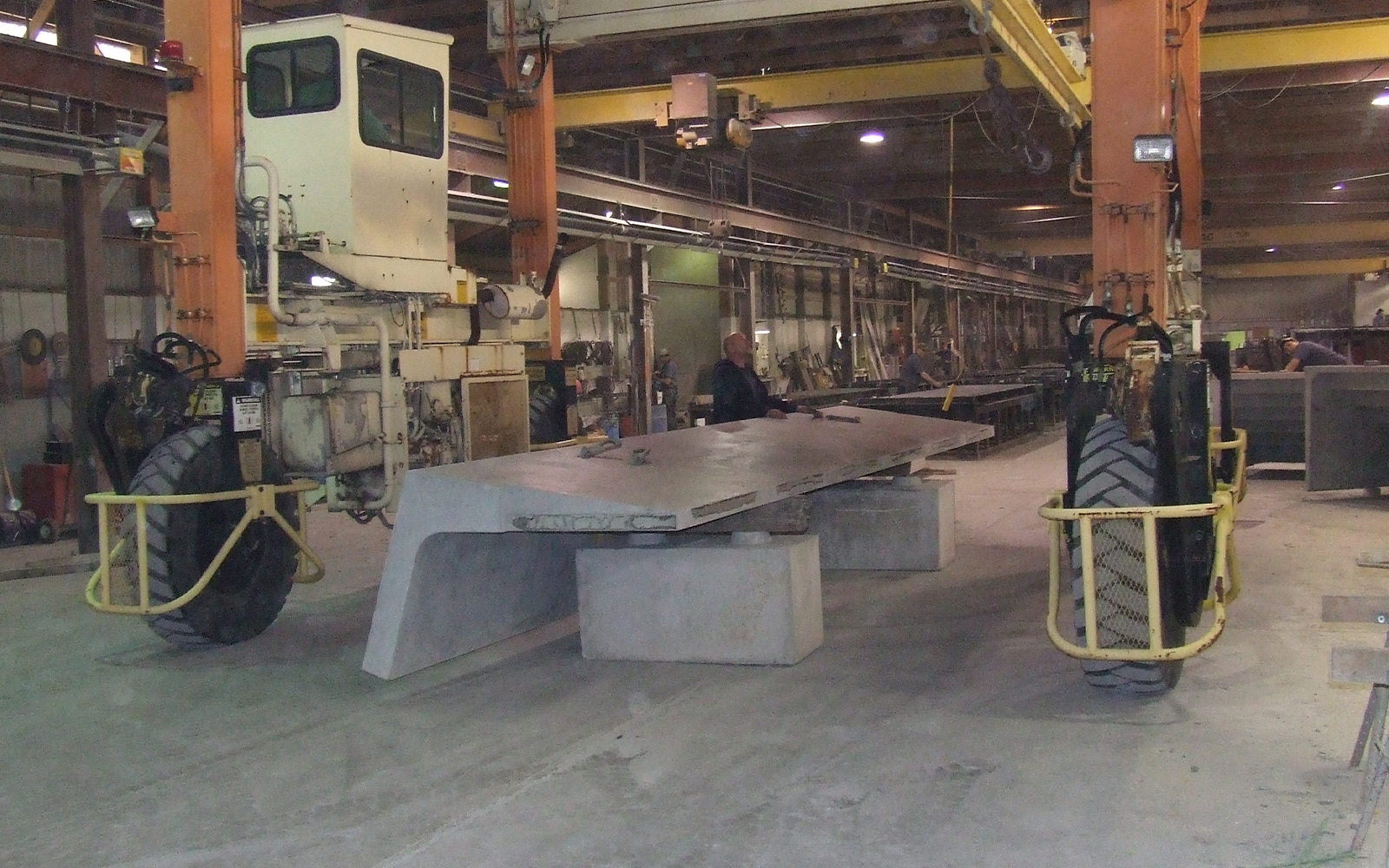 custom-concrete-y-spandrel