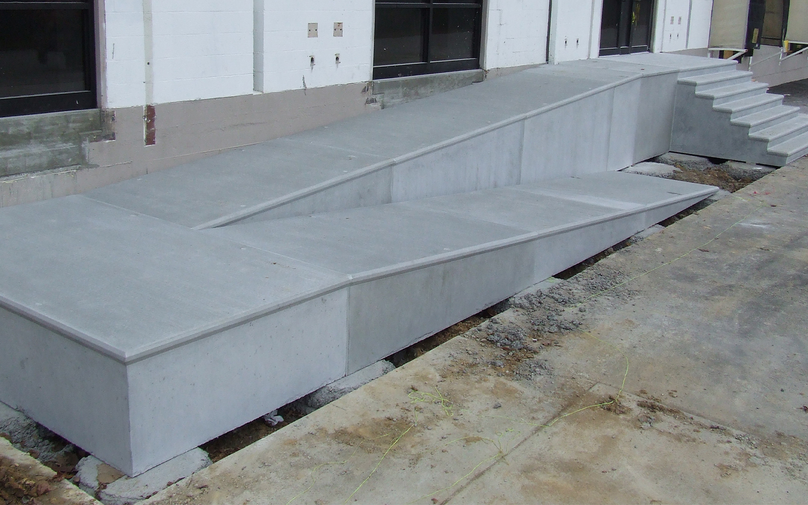 concrete-ramp-redi-dock