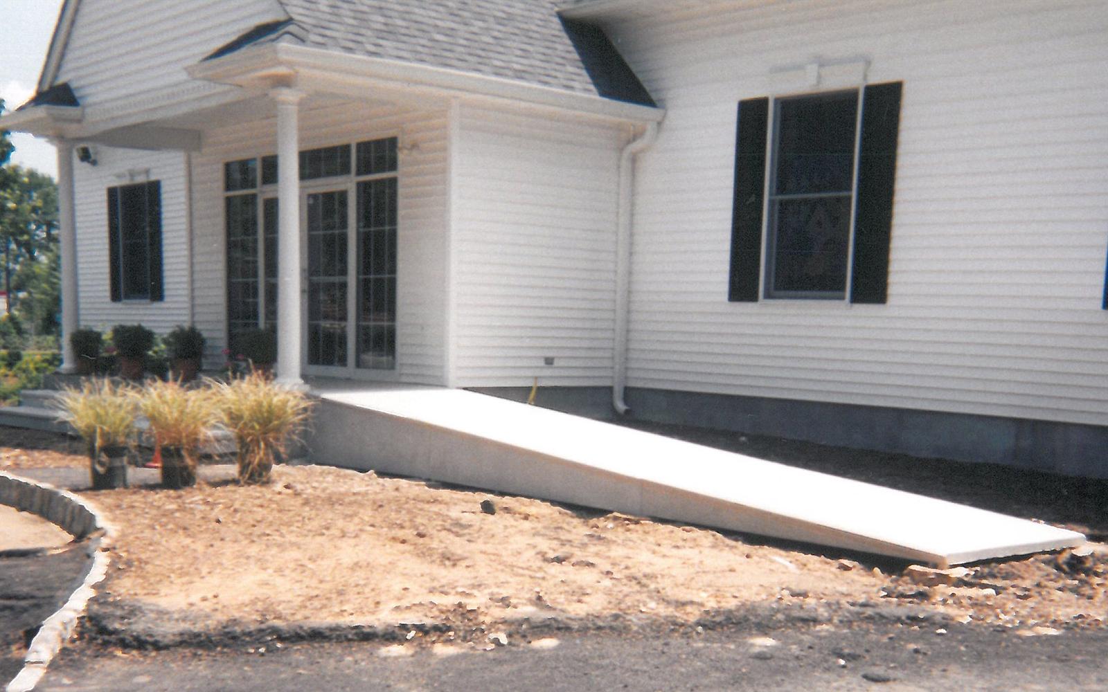 concrete-ramp-redi-ramp