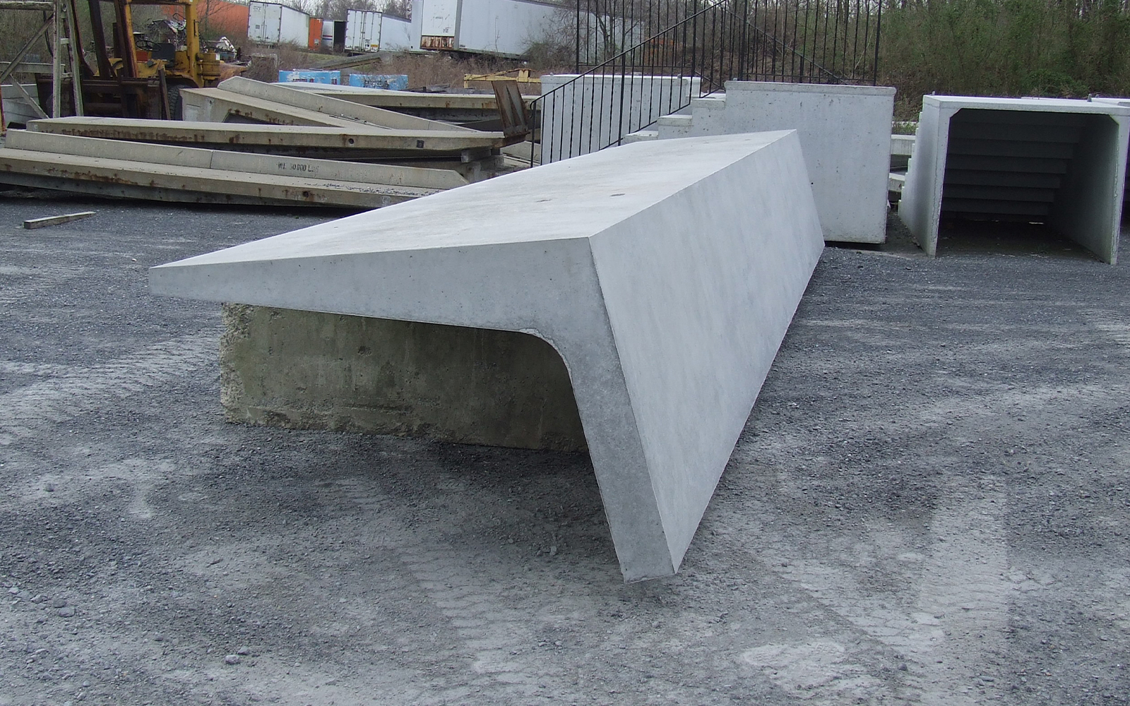 concrete-spandral-custom-concrete-products