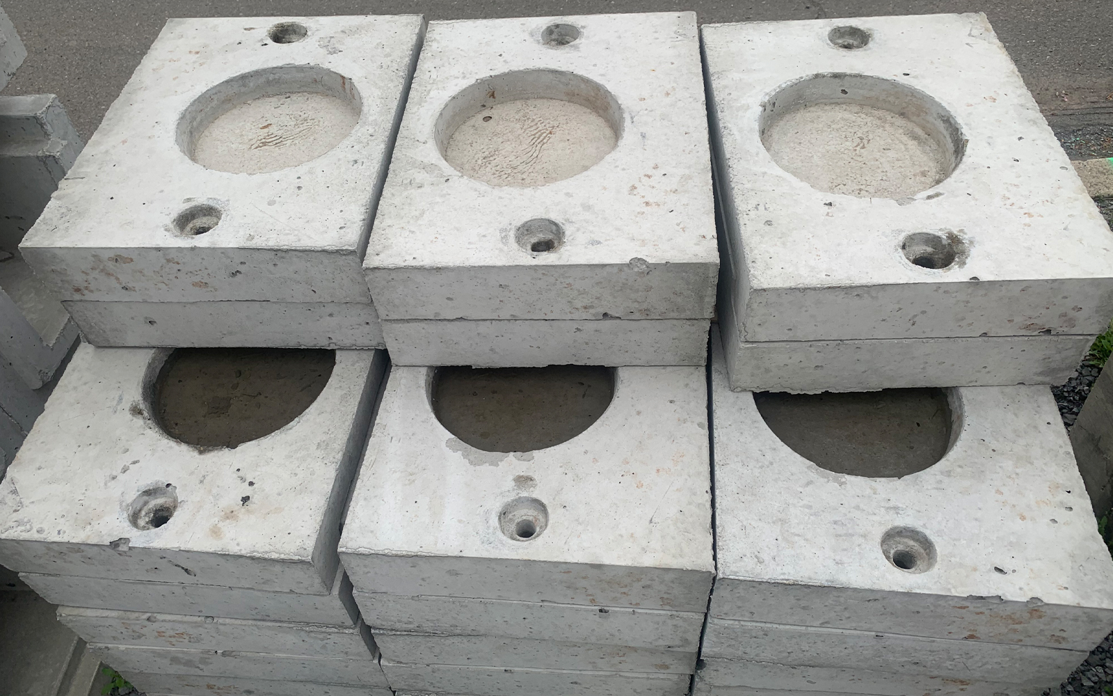 concrete-trench-drain-lid-reading-precast