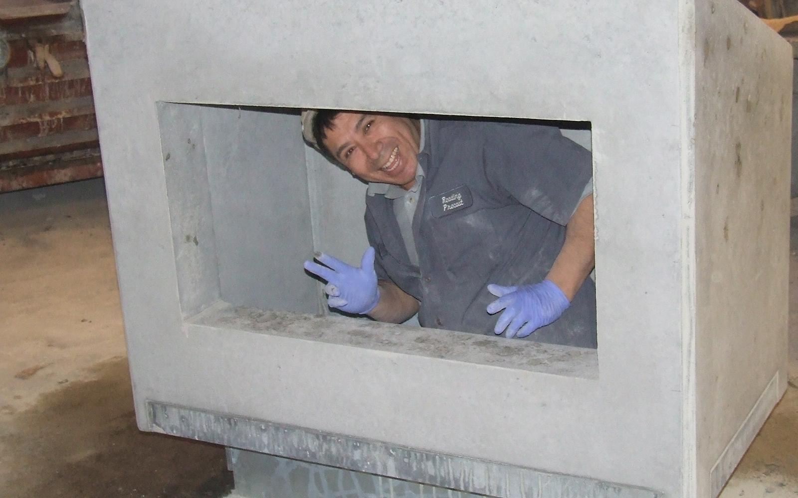 custom-concrete-drainage