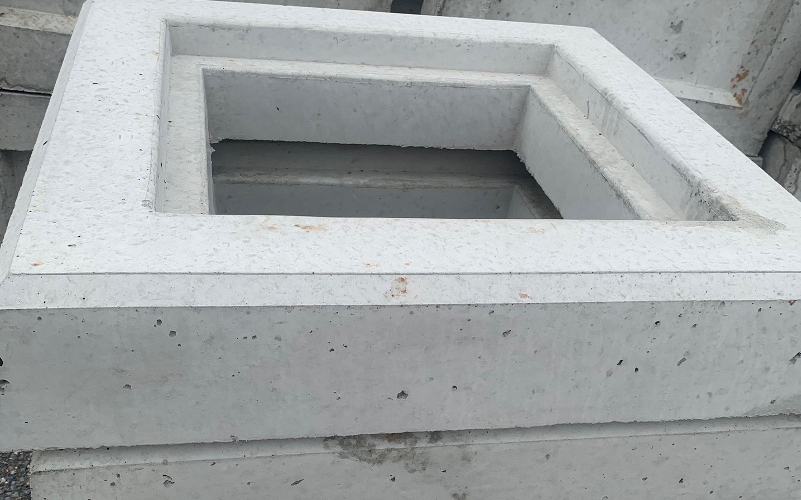 precast-concrete-catch-basin-2