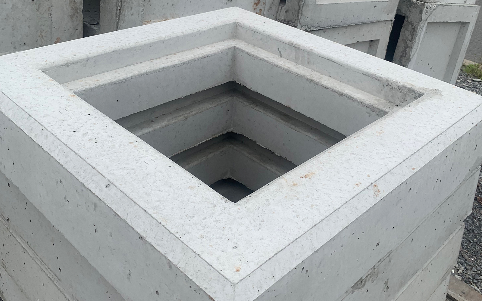 precast-concrete-catch-basin-lid