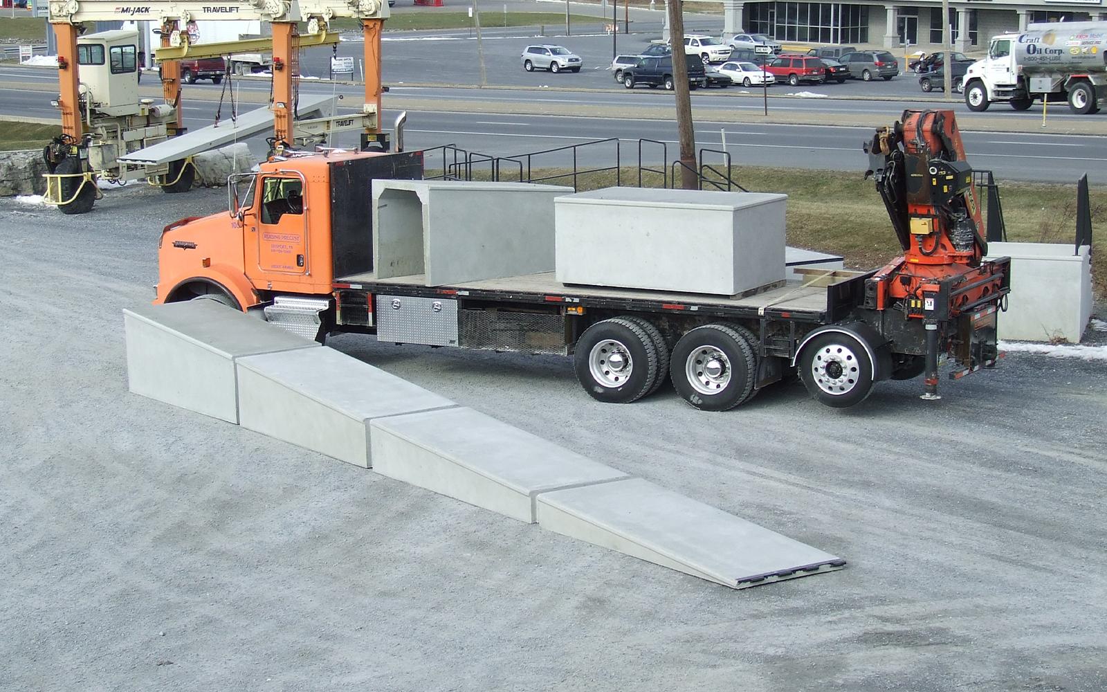 precast-concrete-ramp