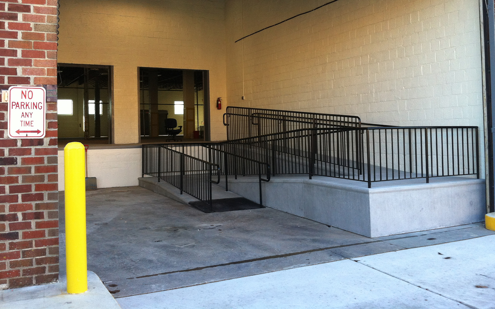 redi-ramp-precast-concrete-ramp