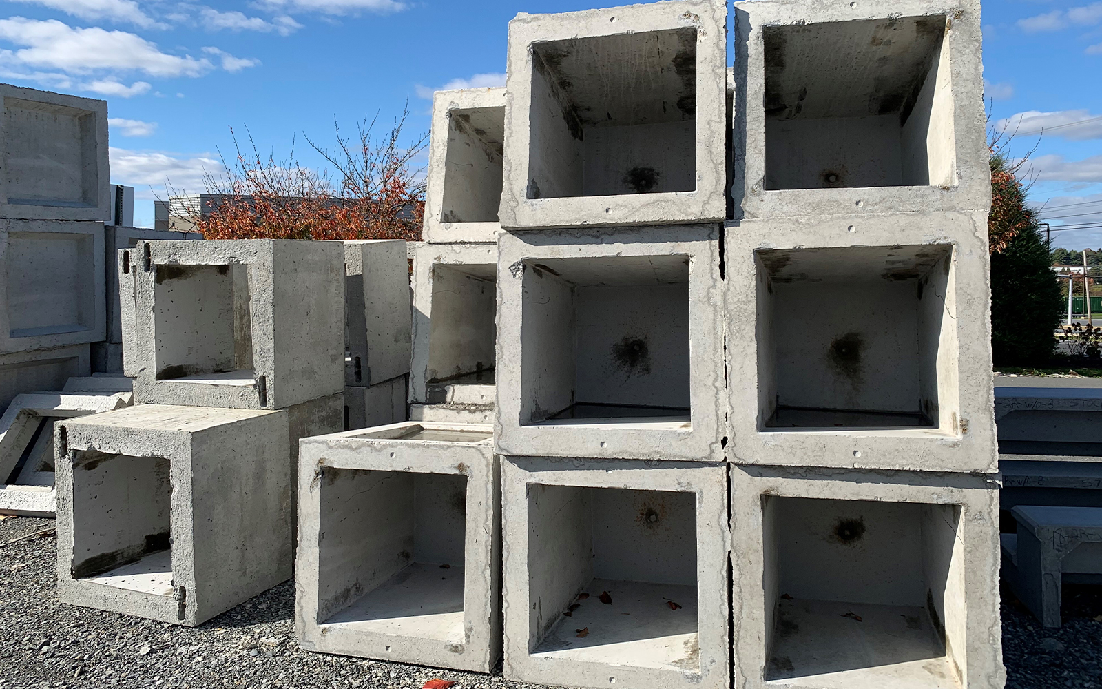 square-precast-concrete-catch-basin