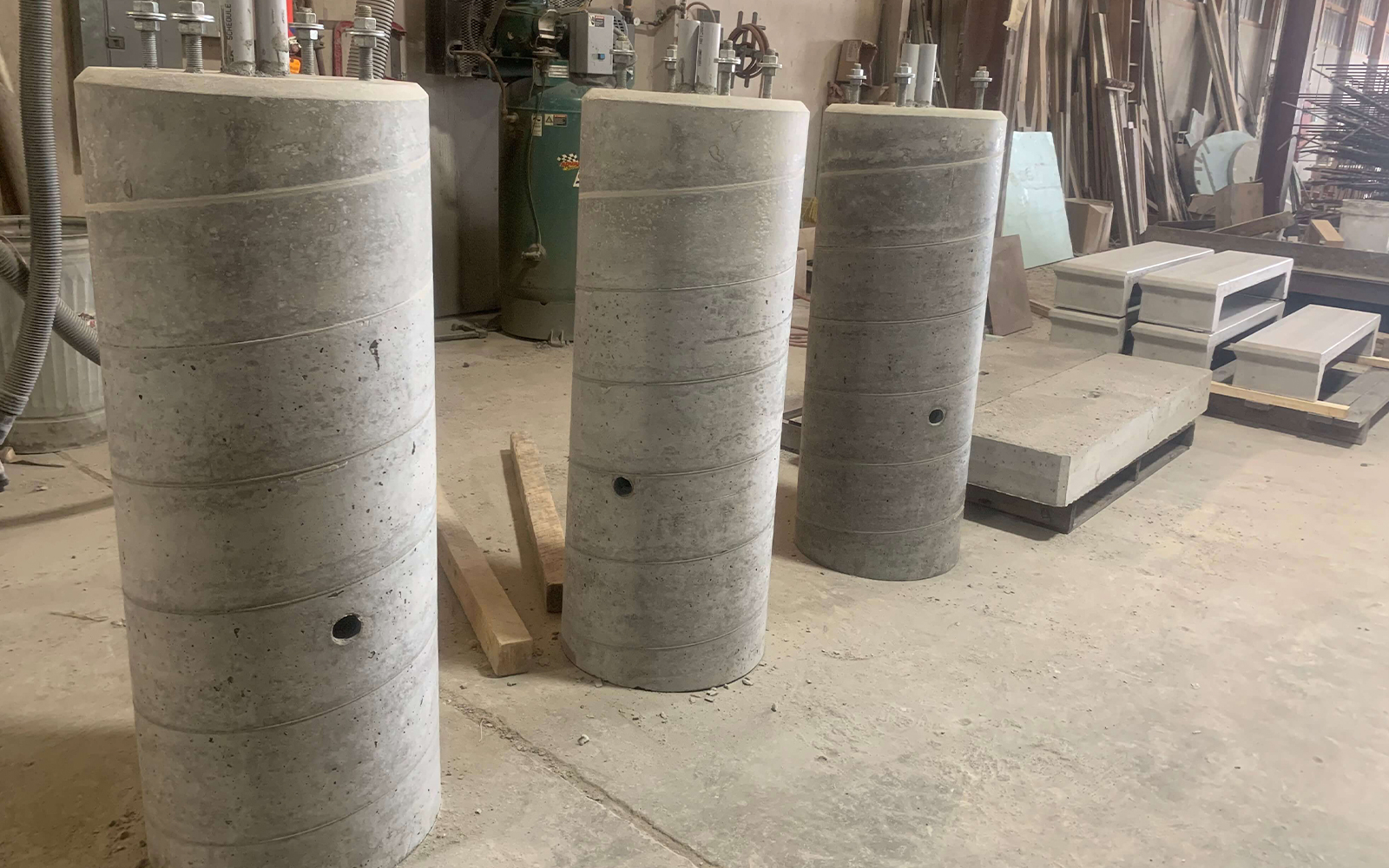 custom-concrete